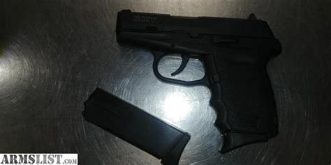Fdle Gun Background Check Armslist For Sale Sccy Industries Model Cpx 2