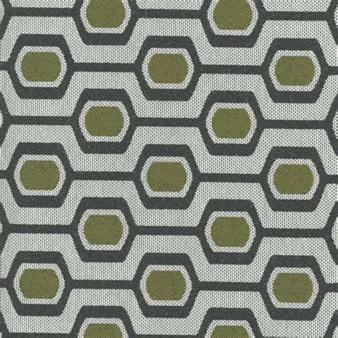 green home decor fabric home decor fabric signature jump 5 green fabricville