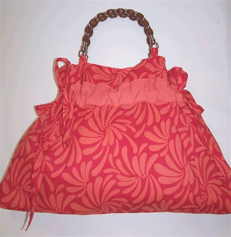 Handmade Purse - baby wallpapers handmade bags