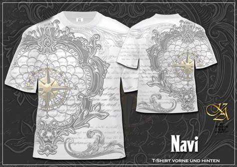 desain baju kaos gambar 22 contoh gambar desain baju kaos seni rupa