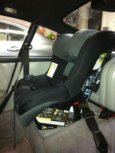 titan 65 car seat manual evenflo symphony owners manual gettusb