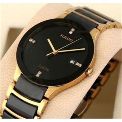 Online Shopping For Home Furnishings Home Decor rado centrix men watch discount black dial black yellow