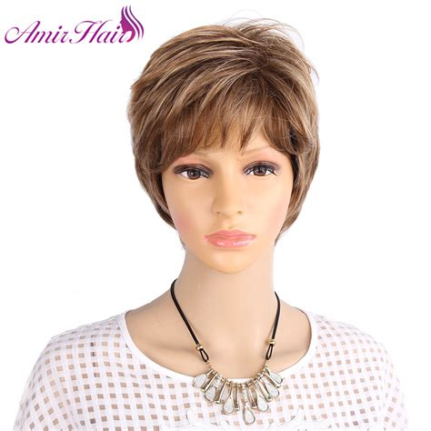 free shipping cool pixie cut pixie cut promotion shop for promotional pixie cut on
