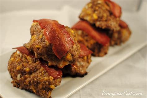 30345 bacon cheddar meatloaf jpg bacon cheddar meatloaf recipe dishmaps