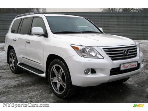 infiniti dealer new york new infiniti used car dealer in white plains new york