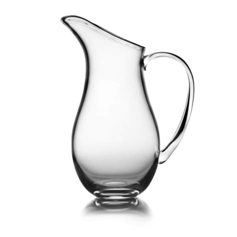 nambe barware namb 233 barware drinking glasses products