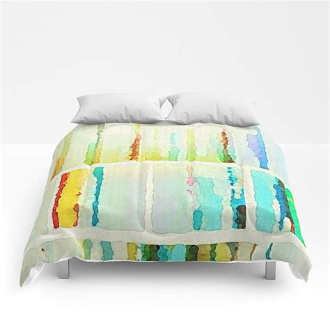 abstract comforters abstract watercolor art bedding watercolor bedding abstract