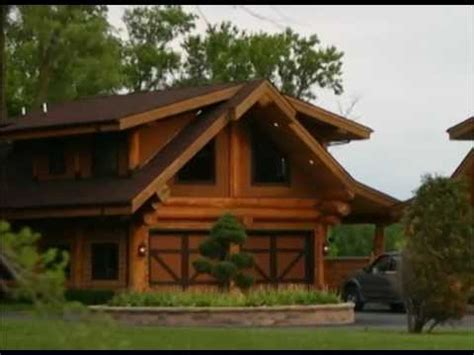 building a custom home pioneer log homes of bc building a custom home youtube