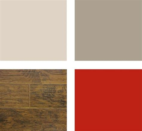 1000 images about color palettes on cherry argo and valspar