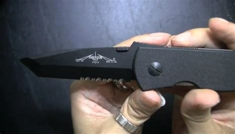 knives used by navy seals navy seal auctions knife used in bin laden mission for