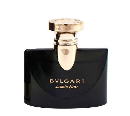 Harga Parfum Gucci Gardenia mau wangi seharian ini pilihan parfum favorit di zataru