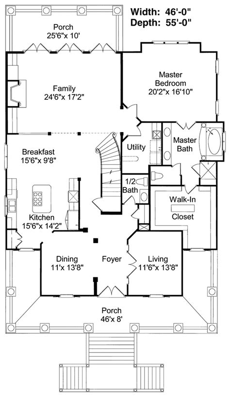the golden girls floor plan 1000 images about house floor plan on pinterest the