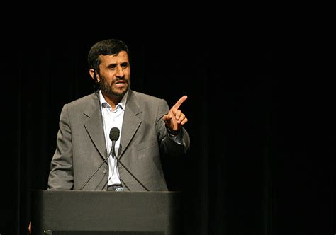 mahmoud ahmadinejad government of mahmoud ahmadinejad 2005 09 wikipedia