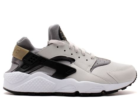 Air Grey air huarache light ash grey black cool grey
