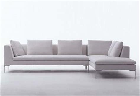b b italia charles sofa price b b italia charles sofa charles is immediately
