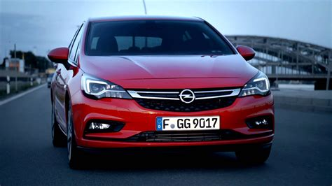 opel car opel company history current models interesting facts