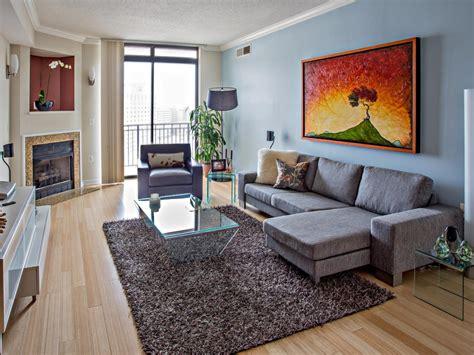 bachelor living room cool contemporary bachelor pad hubert may hgtv