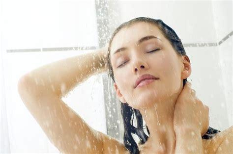 sesso doccia dopo le baby squillo le ragazze doccia sesso in cambio