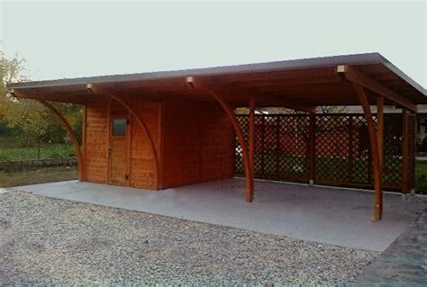 costi tettoie in legno il meglio di potere costi tettoie in legno per auto vicenza