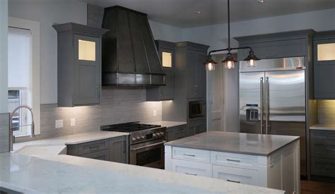 c kitchen heritage and history willow tree cabinets