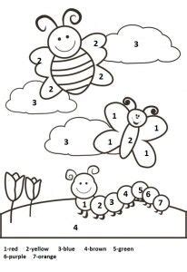 coloring pages 24 com download add games your website free printable spring worksheet for kids worksheets
