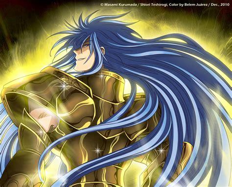 desmotivaciones de anime saint seiya lost canvas albafika de piscis aspros gold saint by mavrika on deviantart
