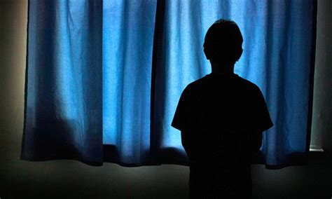 girls and boys darknet boy aged nine reveals his daily battle with depression