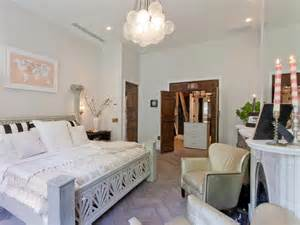 make a bedroom how to create a hotel style master bedroom bedrooms bedroom decorating ideas hgtv