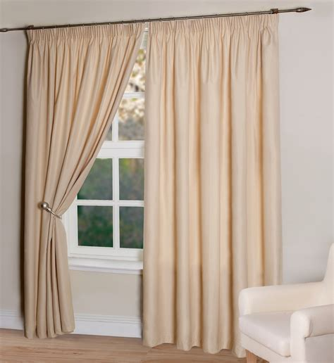 thermal back curtains thermal backed curtains nz home design ideas