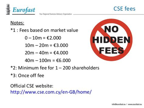 crs banking tax banking and crs benefits for listing your company in