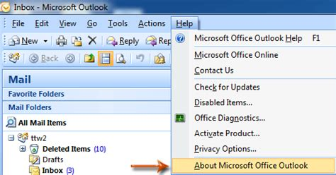 Office 365 Outlook Version Support Office 365 Outlook Version Support 28 Images Microsoft