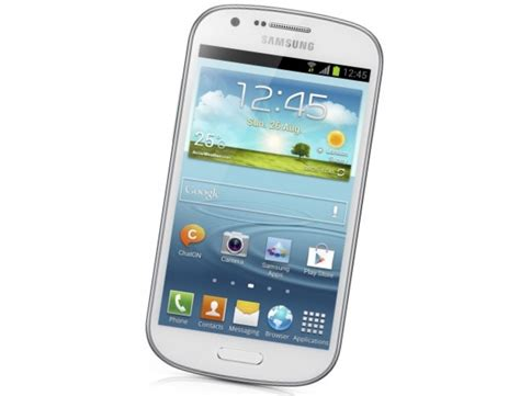 samsung express mobile optus offers 4g samsung galaxy express from today
