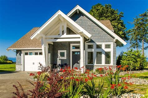 Small Home Builders Vancouver Island Pin By Sherry On House Plans Styles