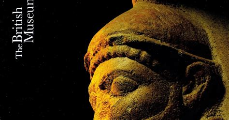 sicily culture and conquest the tanjara sicily culture and conquest at british museum explores 4000 yrs of multicultural