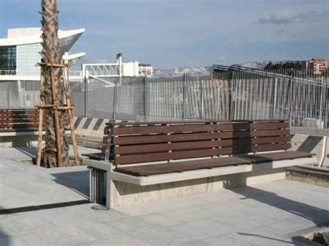 concrete benches with backs concrete garden table and benches home design ideas