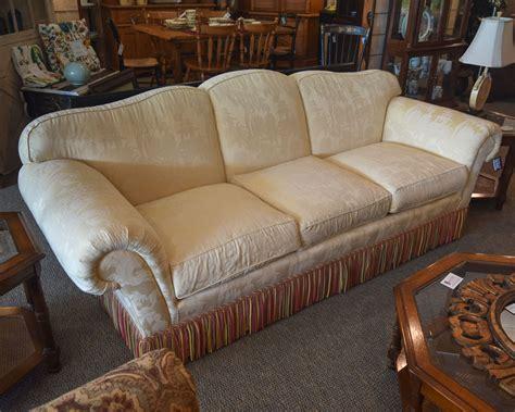 o henry house sofa o henry house sofa home furniture consignment