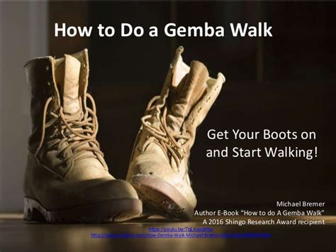 cathadeus book one of the walking gates books how to do a gemba walk