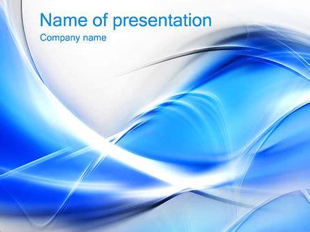 layout powerpoint belli magnifique bleu image abstraite mod 232 les des pr 233 sentations