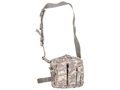 active shooter bags maxpedition active shooter bag mag pouch front mpn
