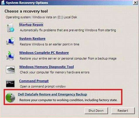 reset samsung laptop to factory settings windows 7 how do i factory reset a laptop hp acer dell asus lenovo