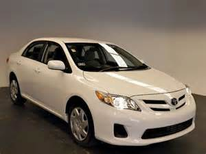 Used Car For Sale In Houston Tx On Yahoo 17 Best Images About Car For Sale On Budget
