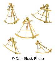 sextant sketch sextant illustrations and clipart 100 sextant royalty