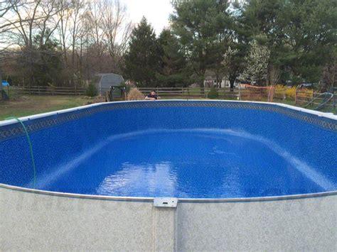 Pool Liner Patterns  Pool Factory