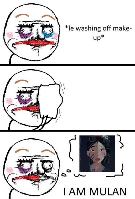Funny Me Gusta Memes - me gusta meme collection 1 mesmerizing universe trend