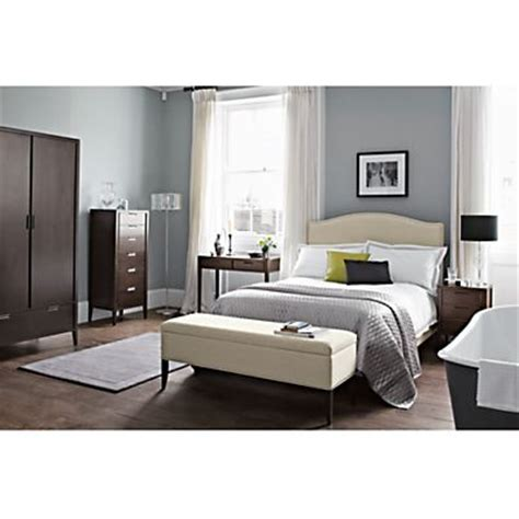 Lewis Bedroom Furniture House By Lewis Match Media Unit White Frame White Doors Stylish Bedroom Furniture