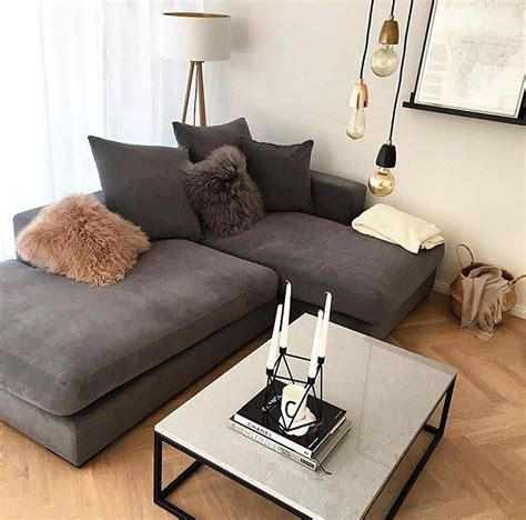 sofa sitzecke 29 best living carmo sofa images on