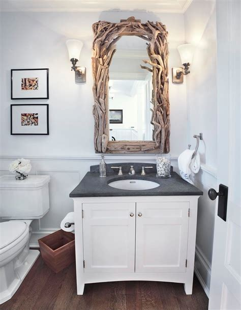 Decorative Driftwood For Homes by 15 Hottest Fresh Bathroom Trends In 2014 Freshome Com