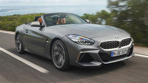 2020 Infiniti Q50 Coupe Eau by 2020 Bmw Z4 Roadster Specs Release Date Review