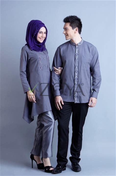 Baju Muslim Zoya Lebaran model busana muslim zoya terbaru untuk lebaran keluarga