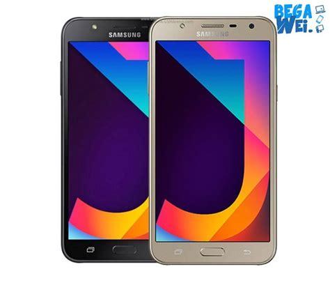 Harga Samsung J7 November harga samsung galaxy j7 nxt dan spesifikasi november 2017